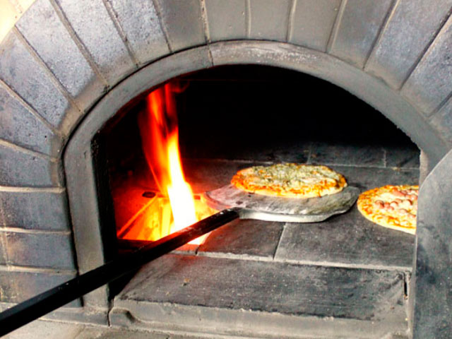pizza-a-lena