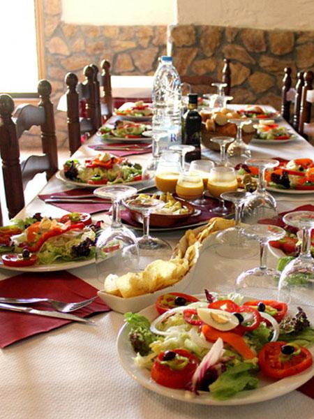 menu-festivo