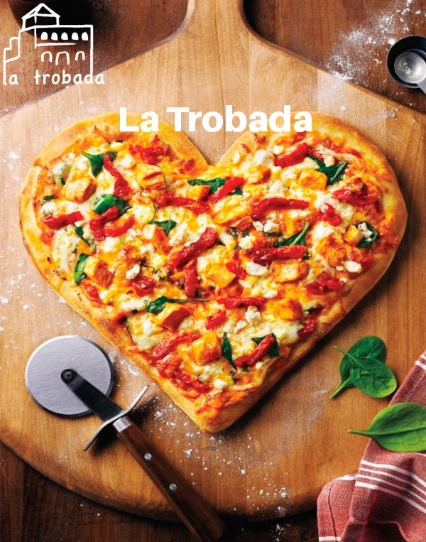 pizza-trobada