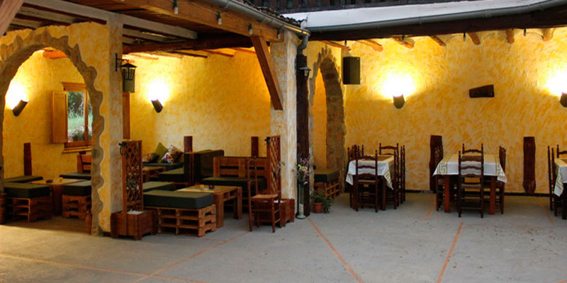 terraza-interior