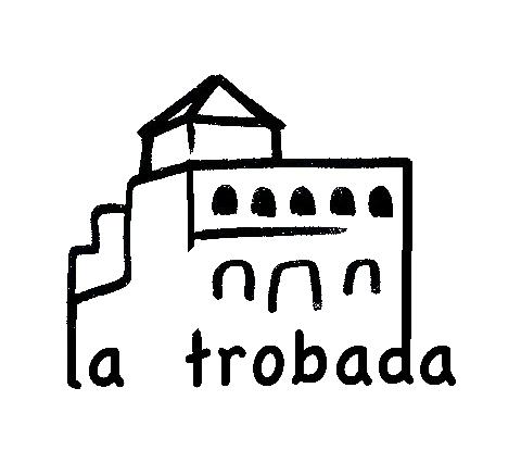 LOGOTROBADA