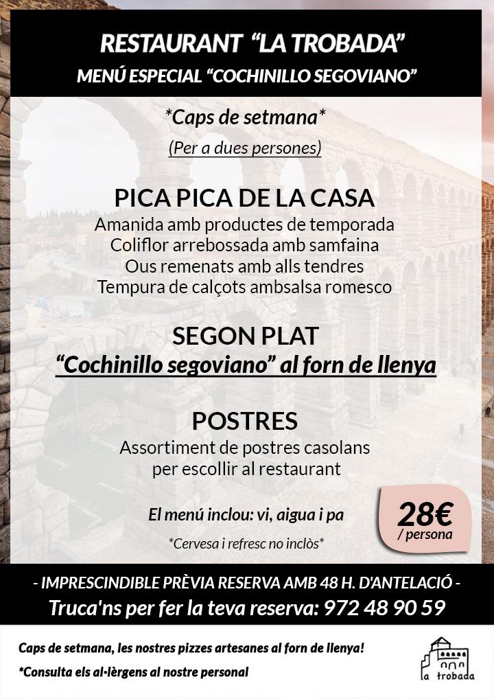 Menu_cochinillo_catalan_finesdesemana
